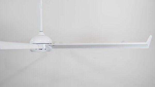 alsanfan-profan-istanbul-white-outdoor-without-lamp-plafonski-ventilator-klimabgsolutions.com-2