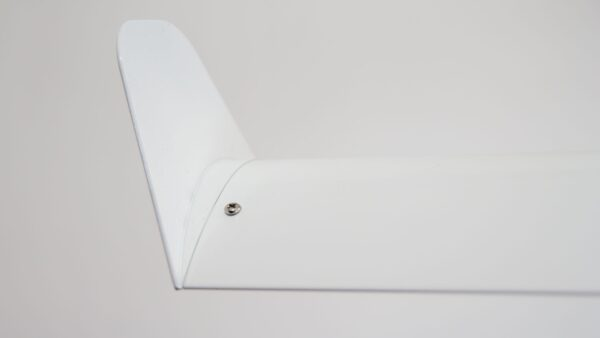 alsanfan-profan-istanbul-white-outdoor-without-lamp-plafonski-ventilator-klimabgsolutions.com-3