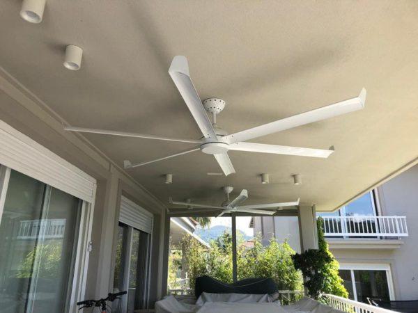 alsanfan-profan-istanbul-white-outdoor-without-lamp-plafonski-ventilator-klimabgsolutions.com-6