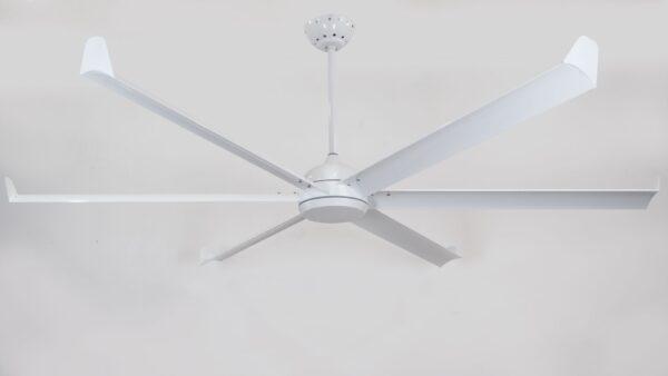 alsanfan-profan-istanbul-white-outdoor-without-lamp-plafonski-ventilator-klimabgsolutions.com