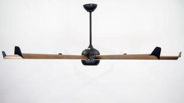 alsanfan-profan-istanbul-with-lamp-plafonski-ventilator-klimabgsolutions.com-1
