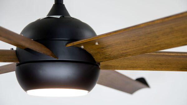 alsanfan-profan-istanbul-with-lamp-plafonski-ventilator-klimabgsolutions.com-5