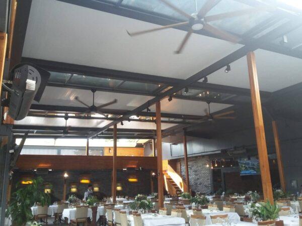 alsanfan-profan-istanbul-with-lamp-plafonski-ventilator-klimabgsolutions.com-6