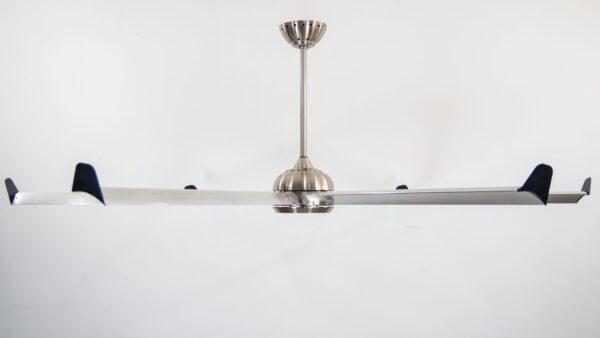 alsanfan-profan-istanbul-without-lamp-plafonski-ventilator-klimabgsolutions.com-1