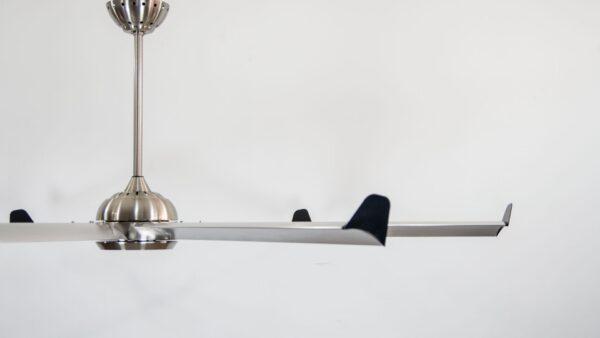 alsanfan-profan-istanbul-without-lamp-plafonski-ventilator-klimabgsolutions.com-2