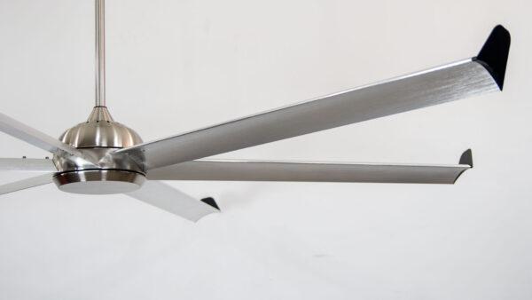alsanfan-profan-istanbul-without-lamp-plafonski-ventilator-klimabgsolutions.com-5