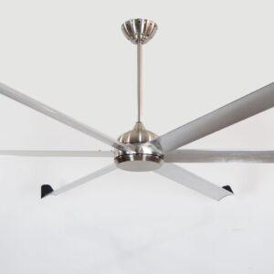 alsanfan-profan-istanbul-without-lamp-plafonski-ventilator-klimabgsolutions.com