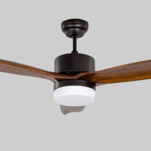 alsanfan-profan-modern-dark-plafonski-ventilator-klimabgsolutions.com