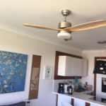 alsanfan-profan-modern-light-brown-with-lamp-ceiling-fan-04
