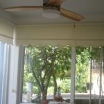 alsanfan-profan-modern-light-brown-with-lamp-ceiling-fan-07
