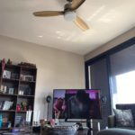 alsanfan-profan-modern-light-brown-with-lamp-ceiling-fan-08