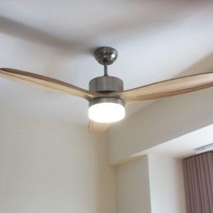 alsanfan-profan-modern-plafonski-ventilator-klimabgsolutions.com-1