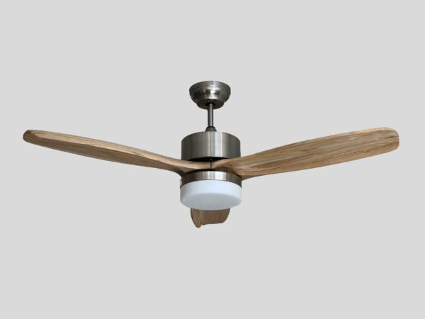 alsanfan-profan-modern-plafonski-ventilator-klimabgsolutions.com