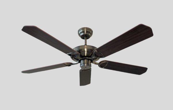alsanfan-profan-retro-plafonski-ventilator-klimabgsolutions.com