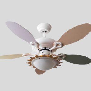 alsanfan-profan-sunny-plafonski-ventilator-klimabgsolutions.com