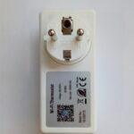 wifi-termostat