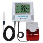 external-alarm-klimabgsolutions