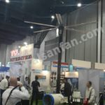 Thailand_fair_pole_fan