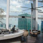 alsanfan-profan-artemis-singapore-pole-fan-hvls-fan-ceiling-fan-application-01
