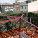 hvls-pole-fans-cafe-application-04