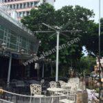 malaysia_cafe_restaurant_pole_fan