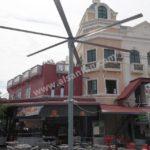 malaysia_restaurant_pole_hvls_ventilator