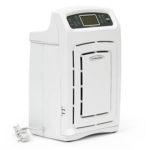 airpurifier-airgoclean.105s