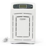 airpurifier-airgoclean105s