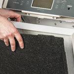 airpurifier-airgoclean105s..