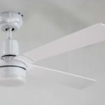 alsanfan-profan-pilot-beyaz-with-light-ceiling-fan-aa