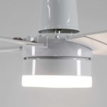 alsanfan-profan-pilot-beyaz-with-light-ceiling-fan-af