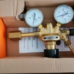 regulator-pritiska-za-azot-2
