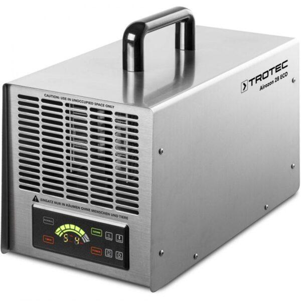 Generator ozona - ozonizator TROTEC AIRZON 28 ECO