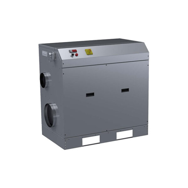 FR-800-1100