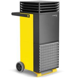 Prečistač vazduha visokih performansi TAC V+
