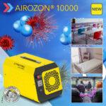 airozon-10000