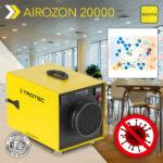 ariozon-20000_1