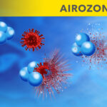 ozone-disinfection-of-viruses-by-means-of-airozon-devices-8d20