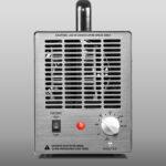 Generator ozona – ozonizator TROTEC AIRZON 14 ECO
