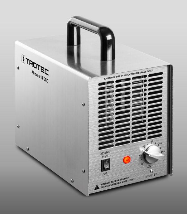 Generator ozona - ozonizator TROTEC AIRZON 14 ECO