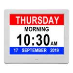 Wi-Fi-kalendar-sa-satom-i-vremenskom-prognozom-klima-bg-solutions-10
