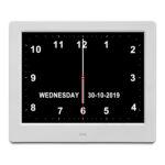 Wi-Fi-kalendar-sa-satom-i-vremenskom-prognozom-klima-bg-solutions-12