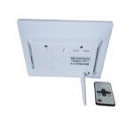 Wi-Fi-kalendar-sa-satom-i-vremenskom-prognozom-klima-bg-solutions-15