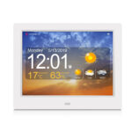 Wi-Fi-kalendar-sa-satom-i-vremenskom-prognozom-klima-bg-solutions