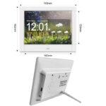 Wi-Fi-kalendar-sa-satom-i-vremenskom-prognozom-klima-bg-solutions-16