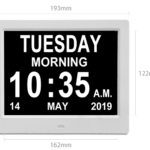 Wi-Fi-kalendar-sa-satom-i-vremenskom-prognozom-klima-bg-solutions-18