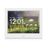 Wi-Fi-kalendar-sa-satom-i-vremenskom-prognozom-klima-bg-solutions-4
