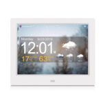 Wi-Fi-kalendar-sa-satom-i-vremenskom-prognozom-klima-bg-solutions-5