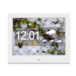 Wi-Fi-kalendar-sa-satom-i-vremenskom-prognozom-klima-bg-solutions-6
