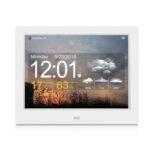 Wi-Fi-kalendar-sa-satom-i-vremenskom-prognozom-klima-bg-solutions-7